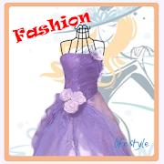 Sweet Fashion