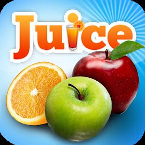 Healthy Juice Recipes 生活 App LOGO-APP試玩
