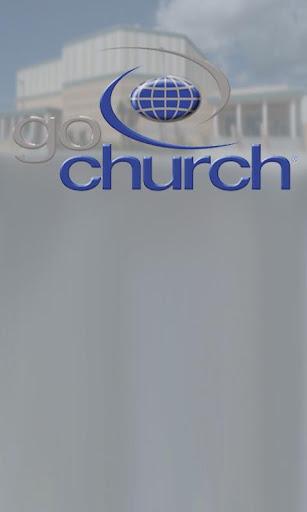 Go Church Orlando