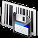 Barcode Product Database