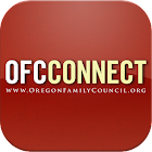 OFC Connect icon
