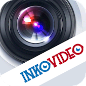 INKOVIDEO-VIEWER