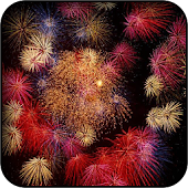 Fireworks Wallpapers