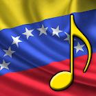 Himno de Venezuela icon