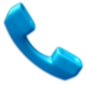 ICSDialer Plus icon