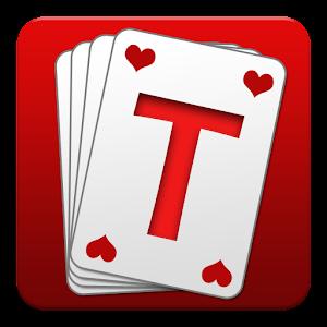 Tangera