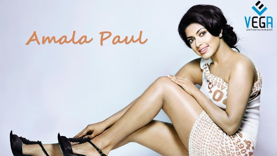 Amala Paul - screenshot thumbnail
