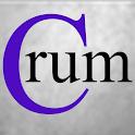 Crum's Coptic Dictionary