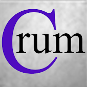 Crum's Coptic Dictionary