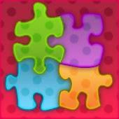 Jumbo Puzzle Jigsaw