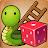 Snakes & Ladders King 17.09.01 Apk