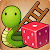 Snakes & Ladders King file APK for Gaming PC/PS3/PS4 Smart TV