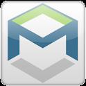 Modex 2012 logo