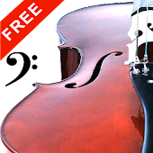 Cello Notes Sight Read Free