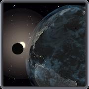 App Earth HD 3D Free APK for Windows Phone