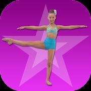 Dance Tricks by Sophia Lucia 1.0 Icon