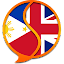 English Tagalog Dictionary Fr 1.0 APK for Android