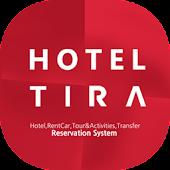 호텔티라(HotelTira)
