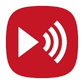 Streambels AirPlay/DLNA Player