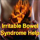 Irritable Bowel Syndrome Tips icon