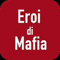 Eroi di Mafia logo