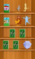 Screenshot of StoryBooks : Adventure Stories