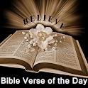 Inspiring Bible Verse-Daily icon