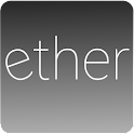 Ether(DAB) CK / CM11 Theme icon