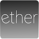 Ether(DAB) CK / CM11 Theme v1.5