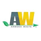 Arwood Waste icon
