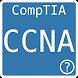 CCNA Free