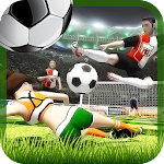 Ball Soccer (Flick Football) 1.4.4 Apk