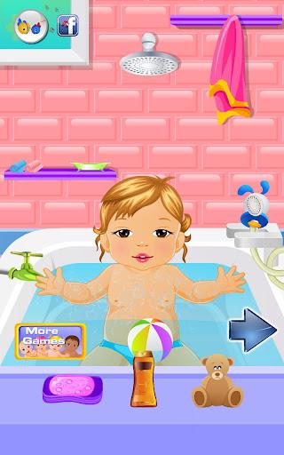 免費下載家庭片APP|漂亮寶貝美髮沙龍的水療中心 app開箱文|APP開箱王