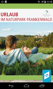 FRANKENWALD- screenshot thumbnail