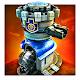 Defenders v1.4.5373