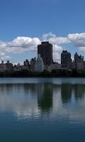 Screenshot of NYC Central Park Pt1