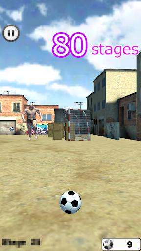 無料体育竞技AppのFantastic Free Kick|HotApp4Game