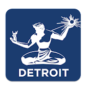 Detroit Delivers