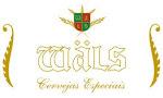 Logo of Cervejaria Wäls Sao Fransisco