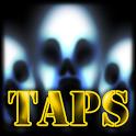 T.A.P.S icon