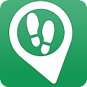 Strollopia icon