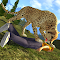 Cheetah Smash Simulator 1.0 Apk