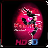 NextOne 3D Ringtones