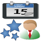 Shift Manager icon