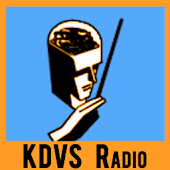 KDVS 90.3FM