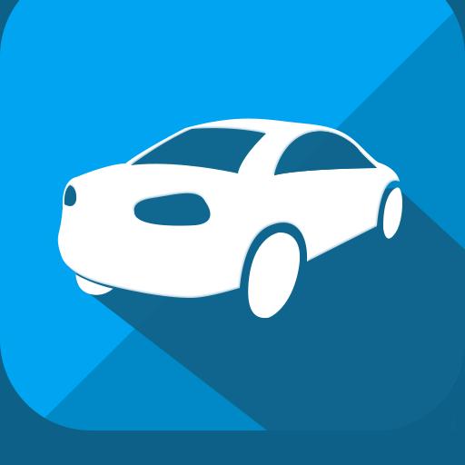 차사러가자 - 중고차 매물맞춤알림 商業 App Store-癮科技App