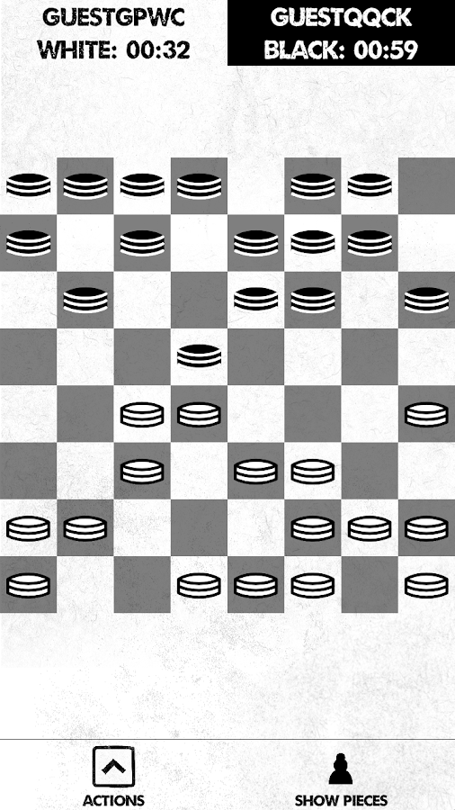 Blindfold Chess Amp Fics Free Android Apps On Google Play