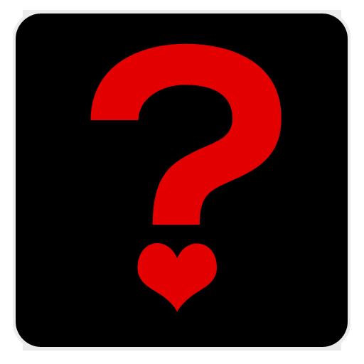 Where: The Sex List App