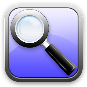 Quick Search Widget (free) 3.8