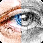 Sketch Me! - Sketch & Cartoon 1.87